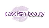 Passion Beauty Bondi gallery image 1