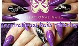 Inspirational Nails gallery image 7