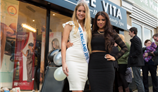 La Dolce Vita Hair & Beauty Spa gallery image 1