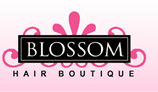 Blossom Hair Boutique gallery image 1