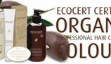 Salon Organics gallery image 3