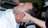 Chaps Male Grooming gallery image 15