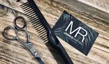 James Martin Hairdressing gallery image 3