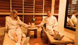 Palm Cove Retreat Day Spa gallery image 5