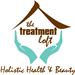 The Treatment Loft