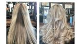 Sloans Hairdressers gallery image 1