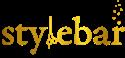 The Stylebar