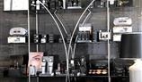 Medicine of Cosmetics - Royston Park gallery image 4