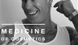 Medicine of Cosmetics - Royston Park gallery image 6