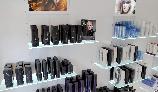 KH Hair West Bridgford gallery image 3
