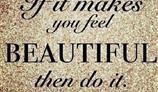 Salon of Beauty gallery image 6