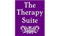 The Therapy Suite