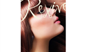 Revive Hair & Beauty Salon