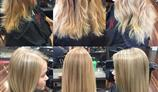 Trendyss Hair gallery image 6