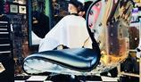 Blades Barber Shop gallery image 16