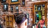 Blades Barber Shop gallery image 4