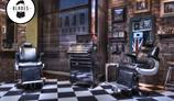 Blades Barber Shop gallery image 7