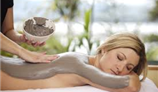 Body Pamper and Spa gallery image 9