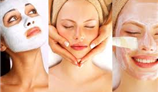 Body Pamper and Spa gallery image 10