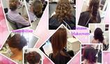 Salon Allure gallery image 11