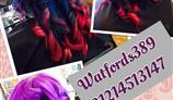 Watfords389 gallery image 12