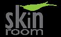 Skin Room