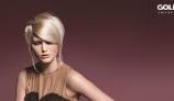 Plush Hair Beauty Lifestyle gallery image 3