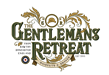 The Gentlemans Retreat Ltd