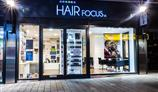 HAIR FOCUS UK - LDO WEMBLEY gallery image 1
