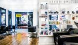 HAIR FOCUS UK - LDO WEMBLEY gallery image 3