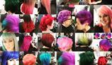 Special Fx Hair Studio gallery image 10