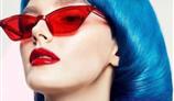 Vogue International gallery image 1