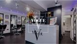 Vogue International gallery image 2