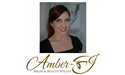 Amber-J Brow and Beauty Stylist