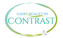 Hair & Beauty By Contrast