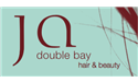 JA Double Bay Hair & Beauty