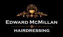 Edward McMillan Hairdressing