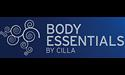 Body Essentials - Berri