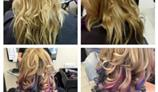Shades Hair & Beauty gallery image 2