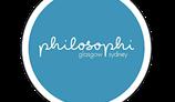 Philosophi Hairdressing Sydney gallery image 15