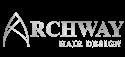 Archway Hair Design