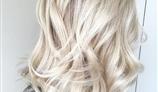 Rosser Hairdressing gallery image 2
