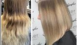 Rosser Hairdressing gallery image 4