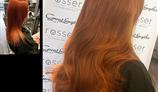 Rosser Hairdressing gallery image 5