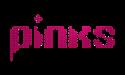 Pinks Hair Salon