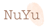 NuYu London gallery image 15