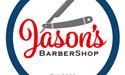 Jasons Barbers Seaford