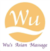 WU's Day Spa n Massage