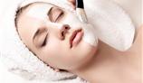 Flowerisa Beauty Clinics  gallery image 2