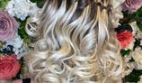 Jennifer's Hair & Beauty gallery image 4